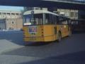 920-4 Leyland-Worldmaster-Hainje -a