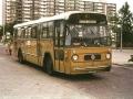 921-2 Leyland-Worldmaster-Hainje -a