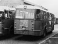 921-6 Leyland-Worldmaster-Hainje -a