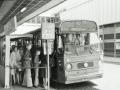 921-7 Leyland-Worldmaster-Hainje -a