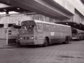922-10 Leyland-Worldmaster-Hainje -a