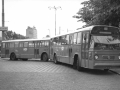 922-3 Leyland-Worldmaster-Hainje -a
