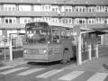 922-4 Leyland-Worldmaster-Hainje -a