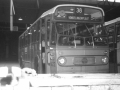 922-5 Leyland-Worldmaster-Hainje -a