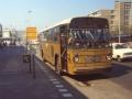 922-6 Leyland-Worldmaster-Hainje -a