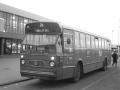 922-7 Leyland-Worldmaster-Hainje -a