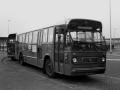 922-8 Leyland-Worldmaster-Hainje -a