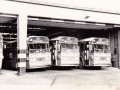 922-9 Leyland-Worldmaster-Hainje -a