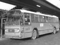 923-1 Leyland-Worldmaster-Hainje -a
