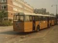 923-2 Leyland-Worldmaster-Hainje -a