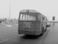 923-3 Leyland-Worldmaster-Hainje -a