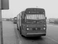 923-4 Leyland-Worldmaster-Hainje -a