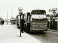 924-1 Leyland-Worldmaster-Hainje -a