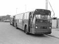 925-2 Leyland-Worldmaster-Hainje -a
