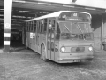 925-3 Leyland-Worldmaster-Hainje -a