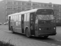 925-5 Leyland-Worldmaster-Hainje -a