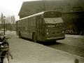 925-6 Leyland-Worldmaster-Hainje -a