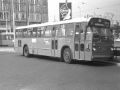 926-2 Leyland-Worldmaster-Hainje -a