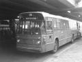 926-4 Leyland-Worldmaster-Hainje -a