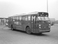 926-6 Leyland-Worldmaster-Hainje -a
