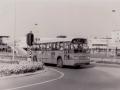 926-7 Leyland-Worldmaster-Hainje -a