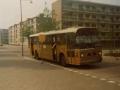927-3 Leyland-Worldmaster-Hainje -a