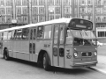927-4 Leyland-Worldmaster-Hainje -a