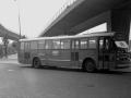 927-5 Leyland-Worldmaster-Hainje -a