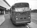 927-6 Leyland-Worldmaster-Hainje -a