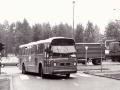 927-7 Leyland-Worldmaster-Hainje -a