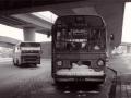 927-9 Leyland-Worldmaster-Hainje -a