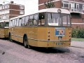 928-1 Leyland-Worldmaster-Hainje -a
