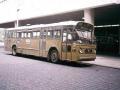 928-2 Leyland-Worldmaster-Hainje -a