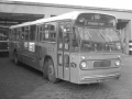 928-3 Leyland-Worldmaster-Hainje -a