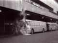 928-4 Leyland-Worldmaster-Hainje -a