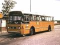 928-6 Leyland-Worldmaster-Hainje -a