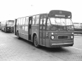 928-7 Leyland-Worldmaster-Hainje -a