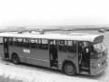 928-8 Leyland-Worldmaster-Hainje -a