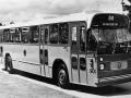 901-1a-Leyland-Worldmaster-Hainje