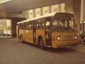 902-2a-Leyland-Worldmaster-Hainje