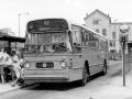 903-3a-Leyland-Worldmaster-Hainje