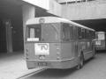 903-5a-Leyland-Worldmaster-Hainje