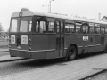 903-4a-Leyland-Worldmaster-Hainje