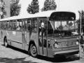 905-2a-Leyland-Worldmaster-Hainje