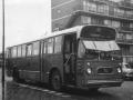 906-1a-Leyland-Worldmaster-Hainje