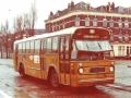 906-4a-Leyland-Worldmaster-Hainje