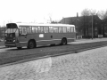 907-3a-Leyland-Worldmaster-Hainje