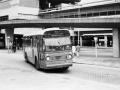 907-5a-Leyland-Worldmaster-Hainje