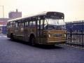 908-2a-Leyland-Worldmaster-Hainje