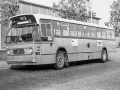 910-2a-Leyland-Worldmaster-Hainje